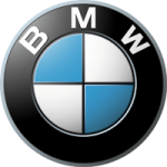 Your last stop before updating new BMW maps….